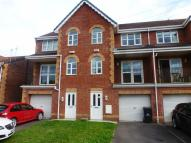4 bedroom Town House in Windsor View...