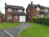 4 bedroom Detached home for sale in Hallview Road...