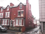 3 bed End of Terrace house for sale in Chequer Road, Town...