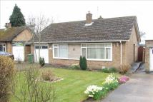 Isle Road Detached Bungalow for sale