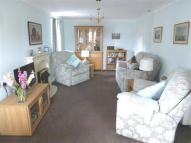 2 bed Apartment in Wade Wright Court...