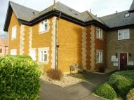 Apartment for sale in Church Road...