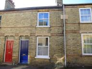 2 bed Terraced property in Victoria Street, Ely