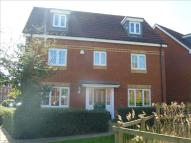 5 bedroom Detached home for sale in Teal Avenue, Soham, Ely