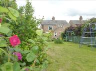3 bed semi detached property for sale in Brook Street, Soham, Ely