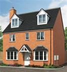 5 bed Detached home in Sonata Holmewood...