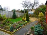 2 bed Semi-Detached Bungalow in Trinity Close, Fordham...