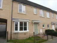4 bed semi detached property in Chelmer Way, Ely