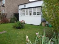 2 bed Detached home for sale in Mill Street, Isleham, ELY