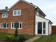 3 bedroom End of Terrace house for sale in Capper Road, Waterbeach...