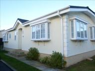 2 bedroom Park Home for sale in Padnal, Littleport, Ely