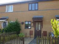 2 bedroom Terraced home for sale in Ashley Gardens...