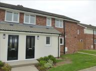 4 bedroom semi detached property in Templar Walk, Waterbeach...