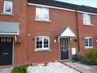 2 bedroom Terraced home in Heron Croft, Soham, Ely