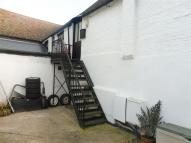 Apartment in Station Road, Soham, Ely