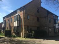 Ground Flat for sale in Chestnut Drive, Soham...