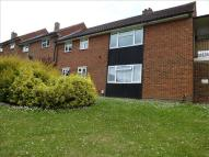 2 bed Ground Flat in Harrington Drive...