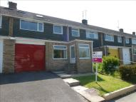 4 bed Terraced property in Mill Road, Netheravon...
