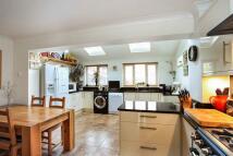 semi detached property for sale in Pinckneys Way...