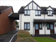 Apartment for sale in London Road, Amesbury...