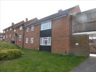 2 bed Flat in Harrington Drive...