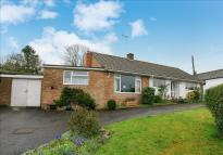 3 bed Detached Bungalow for sale in Salisbury Road, Shrewton...