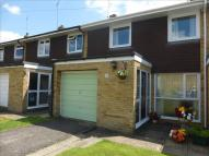 Avonstoke Close Terraced property for sale