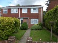 semi detached house for sale in Birchwood Drive...