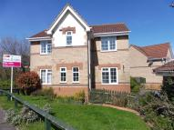 5 bedroom Detached property for sale in Beamont Way, Amesbury...