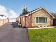3 bed Detached Bungalow for sale in High Street, Durrington...