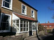Character Property for sale in Swan Entry, Walsingham