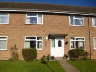 3 bed Terraced home for sale in St Peters Road, Fakenham