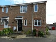3 bed End of Terrace home for sale in Southgates Drive...