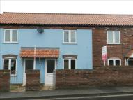 2 bed Terraced home in Greenway Lane, Fakenham