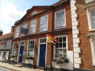 High Street Guest House for sale