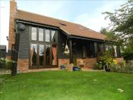 Character Property for sale in Chronicle Lane, Fakenham