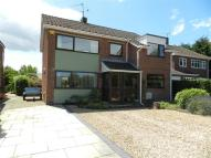 4 bed Detached home for sale in Rudham Stile Lane...