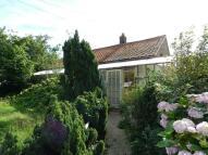 2 bedroom Detached Bungalow for sale in Nelson Road, Fakenham