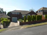 2 bedroom Detached Bungalow for sale in Clinch Green Avenue...