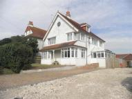 5 bed Detached home for sale in Penland Road...