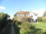 6 bed Detached home for sale in Clavering Walk...