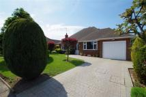 2 bedroom Detached Bungalow for sale in Firle Road...