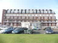 1 bedroom Retirement Property for sale in De La Warr Parade...