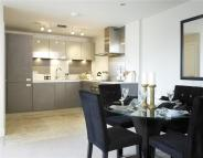 new Apartment for sale in Egerton Road...