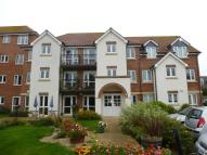1 bed Flat for sale in Cranfield Road...