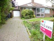 2 bedroom Detached Bungalow for sale in Normandale...