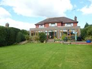 4 bedroom Detached house for sale in Clavering Walk...