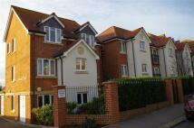 Cranfield Road Retirement Property for sale