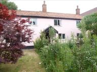 Character Property for sale in Bickers Hill, Laxfield...