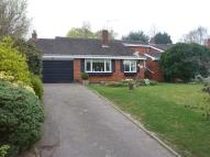 4 bed Detached house for sale in Cratfield Road...